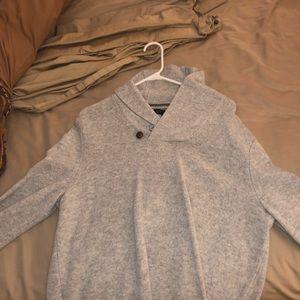 Turtle neck sweater never worn
